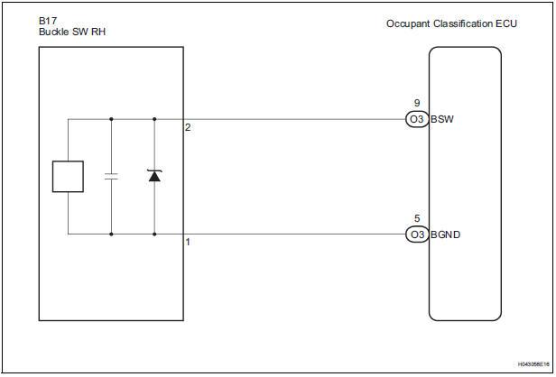 B Wiring Diagram on cat5 diagram, mazda 6 throttle connection diagram, rj45 connector diagram, 12v diesel fuel schematics diagram, mazda tribute cruise control harness diagram, secondary ignition pickup sensor probe schematic diagram,
