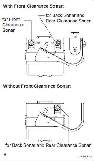 how to fix service park assist system
