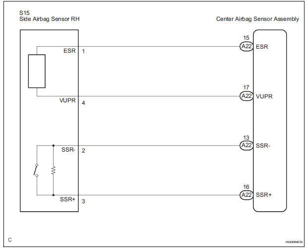 2000 toyota sienna service manual pdf