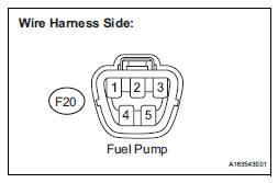 images?q=tbn:ANd9GcQh_l3eQ5xwiPy07kGEXjmjgmBKBRB7H2mRxCGhv1tFWg5c_mWT Toyota Fuel Pump Wiring Diagram